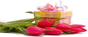 Flowers, Gifts & Jewellery