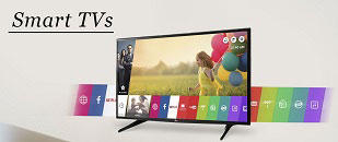 TV, Audio/Video & Movies